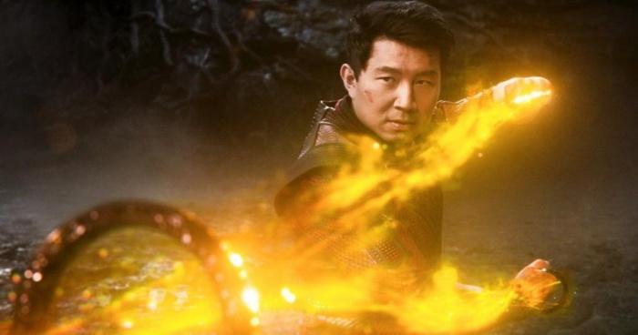 Shang-Chi-y-la-leyenda-de-los-10-anillos