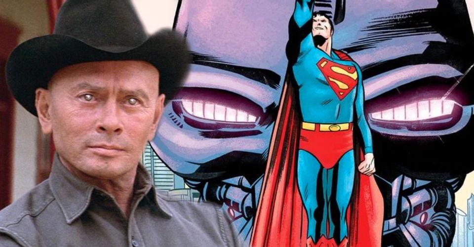Superman-78-Brainiac-Westworld