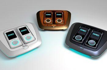 Intellivision retrasa el lanzamiento de su consola retro Amico