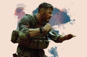El primer tráiler de Extraction 2, la secuela protagonizada por Chris Hemsworth