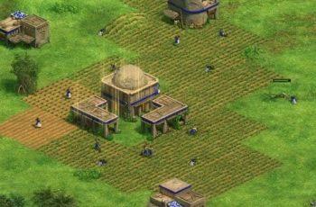 Age of Empires 2: un gamer usó una táctica de Stalin para ganar el juego