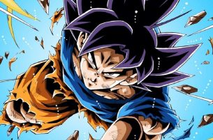 "El Ministerio de las Mujeres denunció a Dragon Ball Super por ""violencia simbólica"": Cartoon Network levantó la serie"