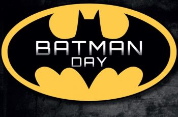 Batman Day: por qué se celebra hoy, 18 de septiembre